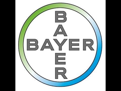 Bayer-студия: «Секрет успешного человека» от бренда «Берокка»