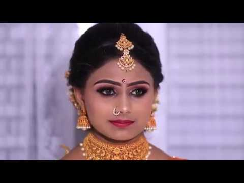 Kanaa - Vaayadi Petha Pulla -Puberty Ceremony -Shagana -26-08-2018