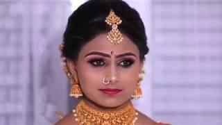Puberty Ceremony Kanaa Vaayadi Petha Pulla Shagana 26 08 2018