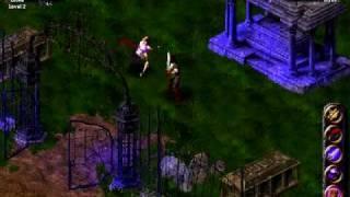 Revenant HQ Gameplay 1