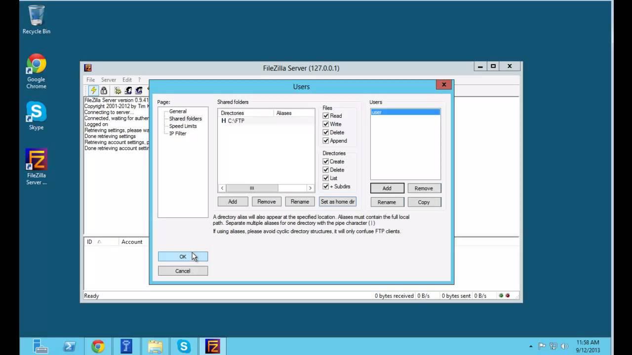 бесплатный web хостинг сервера