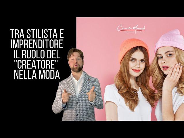 Video Stilista 2020