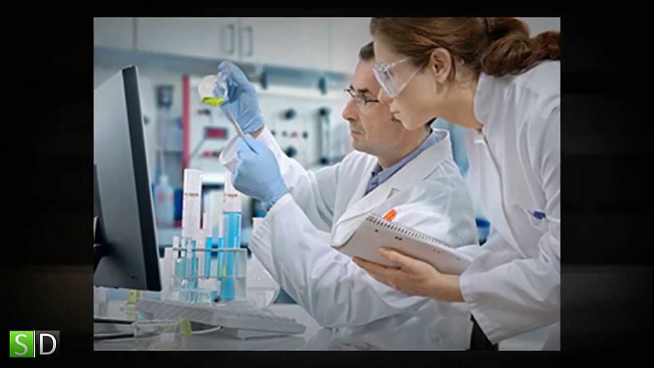 Biochemist Job Description YouTube – Job Description Chemist