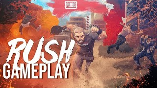 Season 14 ROYAL PASS GIVWAWAY| MOST FUNNIEST GAMEPLAY | PUBG MOBILE Live | Lone Wolf