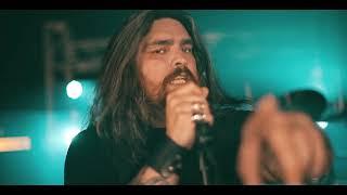 Dream Child - Meet The Band: Diego Valdez