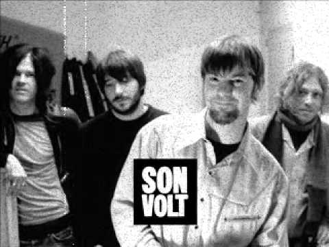Son Volt - Ain't No More Cane (Leadbelly Cover)