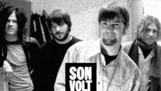 Watch Son Volt Aint No More Cane video