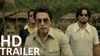 Video Chasing the Dragon | Trailer 2017 download MP3, 3GP, MP4, WEBM, AVI, FLV Desember 2017