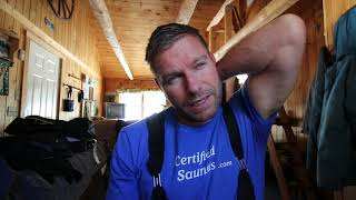 Top Rated Infrared Sauna