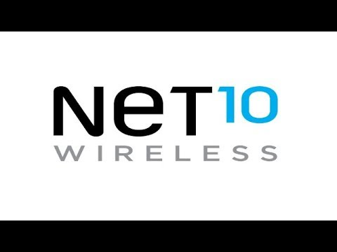 NET10 APN Mobile Data and MMS Internet APN Settings in 2