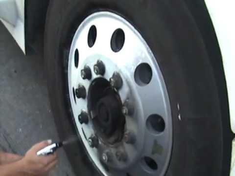 Limpiador de aluminio youtube - Como limpiar aluminio ...