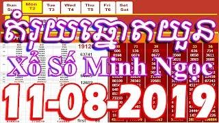 Vina24h Com Mvi - 24H News