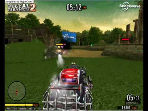 Free Flash Car Games | Games reviews and links. Feel free to play.