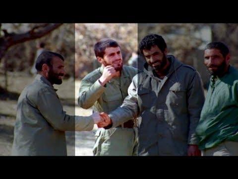 War Commander Dies in Prison