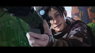 5 New Game Trailers 2019 | Upcoming Game Trailers