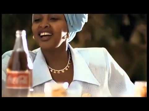 Coke Kenya 2006