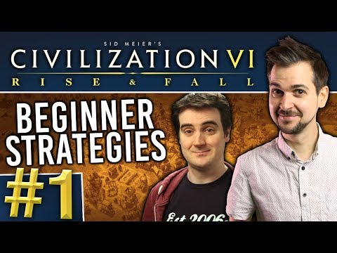 civ 6 how to stop rebelion rise and fall