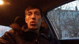 заработок в яндекс такси отзывы водителей