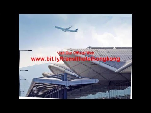 Cheapest Hotel Near Hong Kong International Airport And