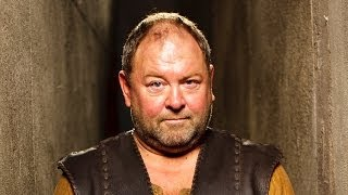 ATLANTIS Ep 11 Trailer - Sat FEB 1 on BBC AMERICA