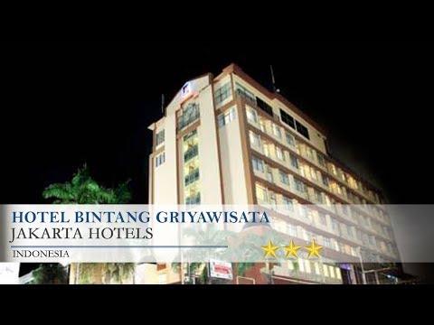 Hotel Bintang Griyawisata - Jakarta Hotels, Indonesia