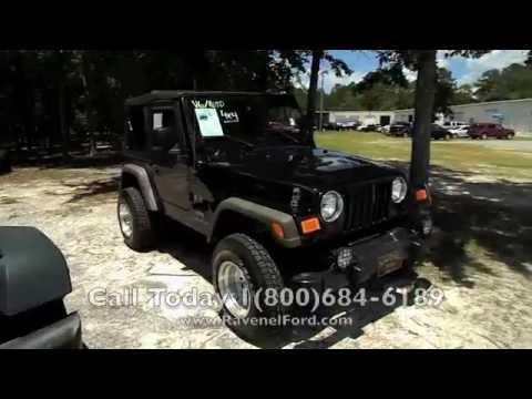 2006 jeep wrangler tj x for sale review used jeep. Black Bedroom Furniture Sets. Home Design Ideas