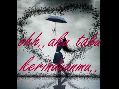 Ella-cinta Selembut Sutera With Lyric
