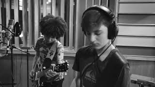 Voodoo Child | Jimi Hendrix cover | School of Rock US