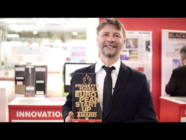 Progetto Fuoco 2020 Innovation Village