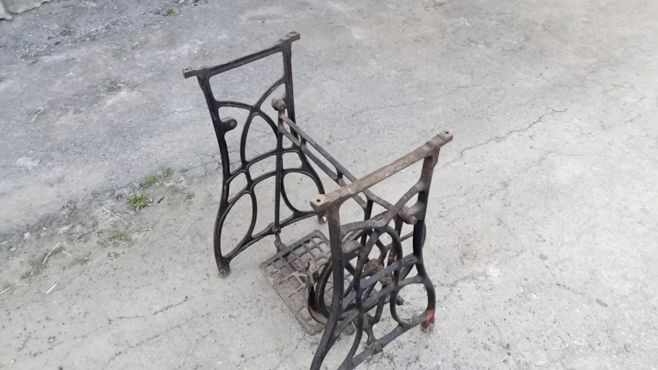 Продажа мебели атырау. На доске объявлений olx атырау легко и быстро можно купить мебель для дома б/у. Покупай. Продам б/у стол с 9 стульям.