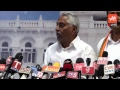 Telangana Assembly Live | Winter Session | CM KCR Speech in Assembly || YOYO TV Channel