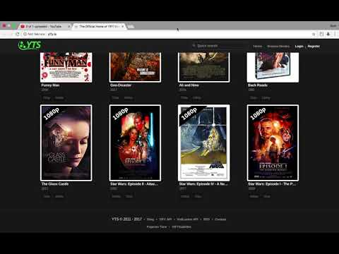 How To Download Movies Fast And Free Using Torrent On Mac