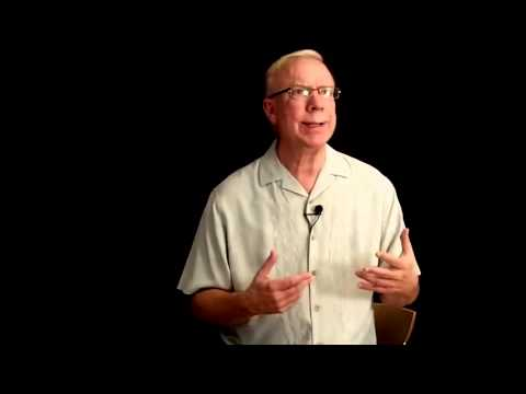 Gary Burton's Improvisation Class Week 1, Part 2 Learning Music Online