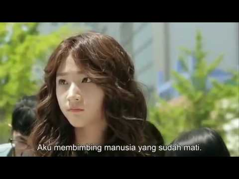 High School — Love On Episode 1 Subtitle Indonesia