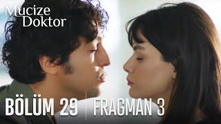 Mucize Doktor 29. Bölüm 3. Fragmanı