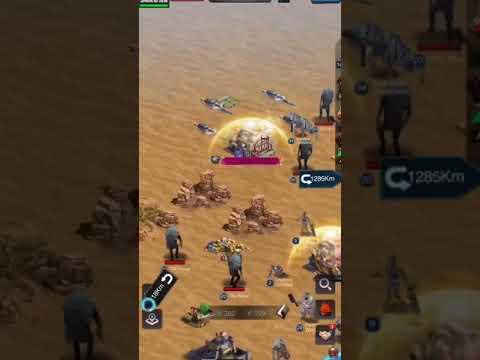 تحزم تحزم (Last Empire War Z)