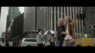 видео Франшиза магазина одежды TOM TAILOR