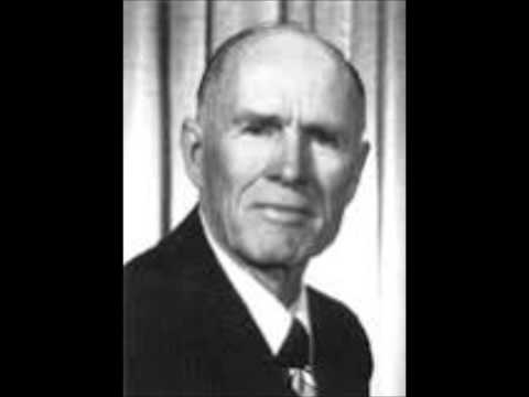 Let's Get Back To Preaching by Lester Roloff