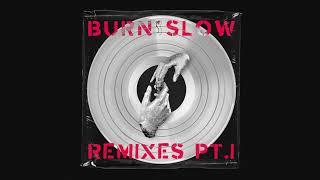 Chris Liebing - No Regrets (The Friend Pt. 2) feat. Aleen [Dubfire Remix]
