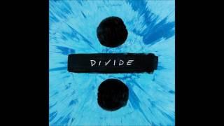 ed-sheeran-perfect-divide