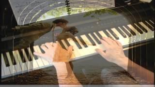 Na Na Hey Hey Kiss Him Goodbye - Piano