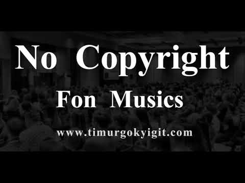 No copyright sounds,Fon Music,instrumental Music,Background music,