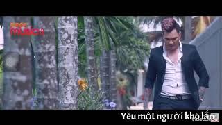 Yêu một người khó lắm - Lâm Chấn Huy official