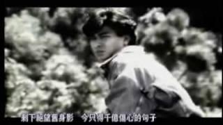 Andy Lau - Caravan of Life - Tinh nhat phai