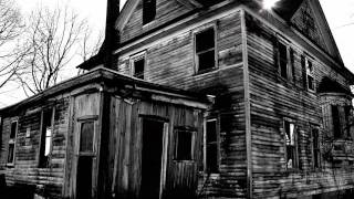 Cradle Of Filth - Bathory Aria