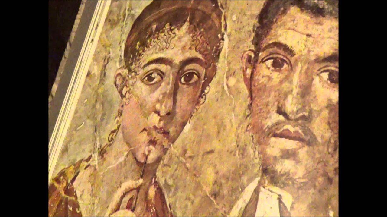roman images of jesus christ u0026 black people youtube