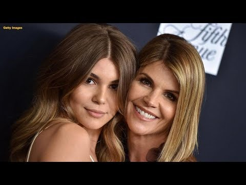 Aunt Becky Sentenced To 40 YEARS IN PRISON