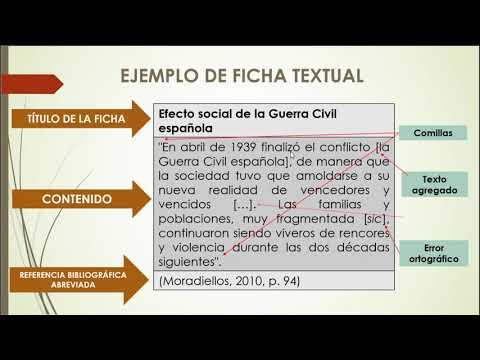 fichas-textuales-y-de-resumen