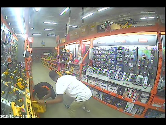 thieves-steal-15-000-in-tools-from-marrero-home-improvement-store-jpso