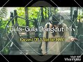 Gula Gula Dangdut mix 2018 Sonnie M M C ft Kanzer L D P